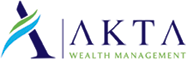 Akta Wealth - Welcome to Akta Wealth